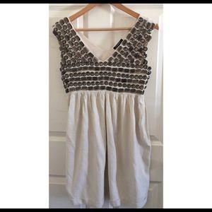 Dresses & Skirts - Burberry Dress